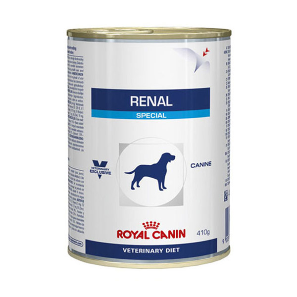 royal canin renal chat royal canin vdiet chat renal. Black Bedroom Furniture Sets. Home Design Ideas