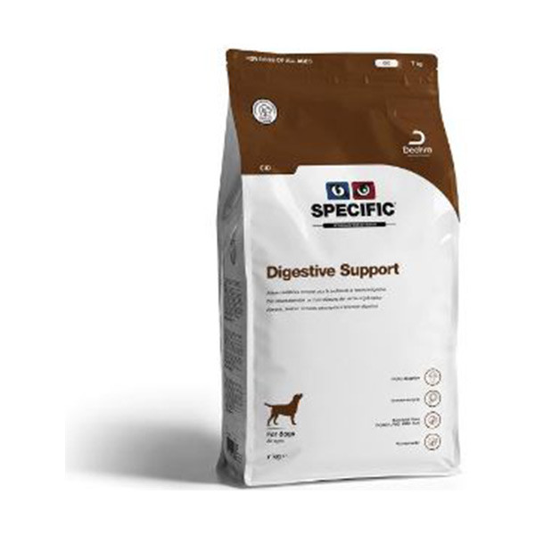 SPECIFIC CID Digestive Support - 12 Kg