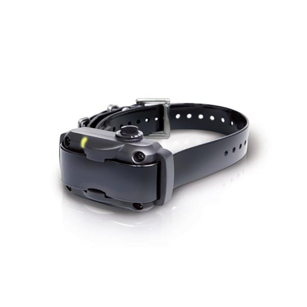 Dogtra YS600 - Collier Anti-aboiement Rechargeable (L)