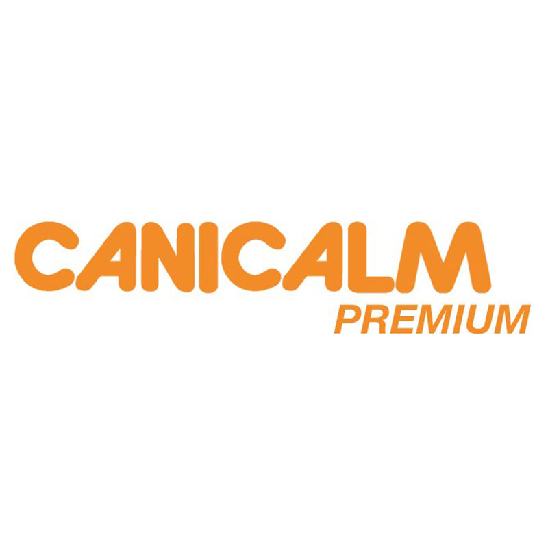 Numaxes Canicalm Premium - Collier Anti-Aboiement