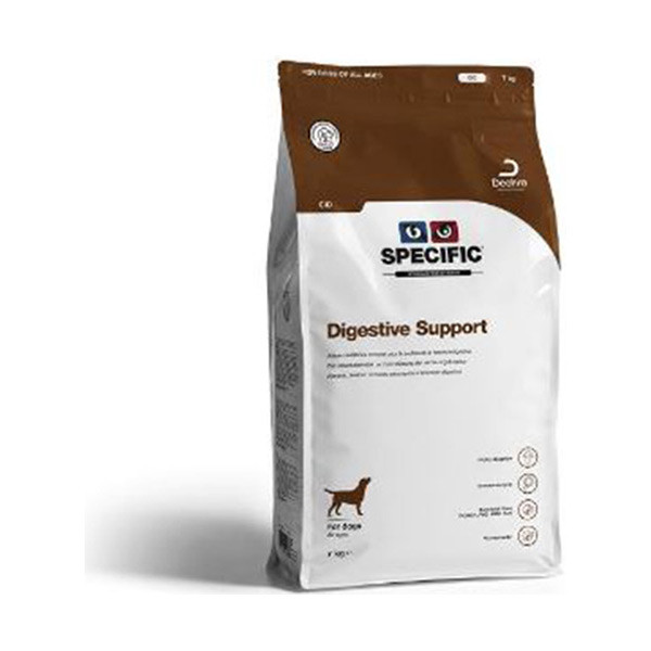 SPECIFIC CID Digestive Support - 2 Kg