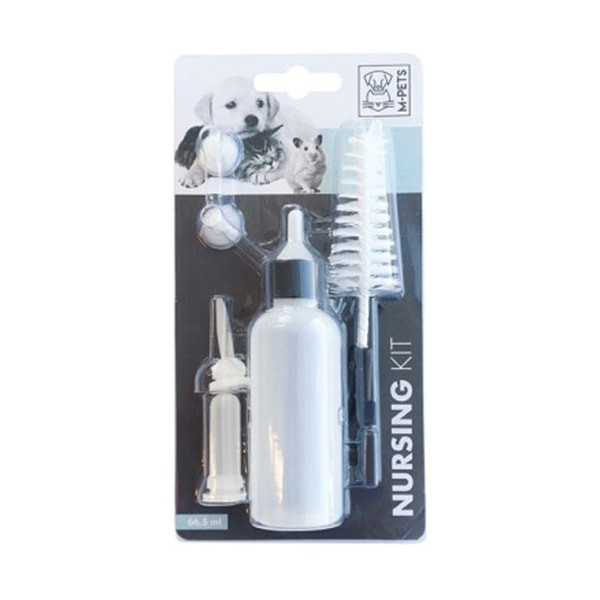 "Biberon ""Nursing Kit"" - 66,5 ml"