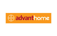 Advanthome