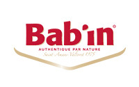 Bab'In