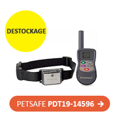 PETSAFE PDT19-14596